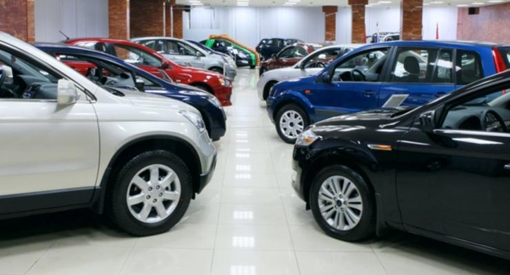 После карантина не будет существенного падения цен на авто - эксперты