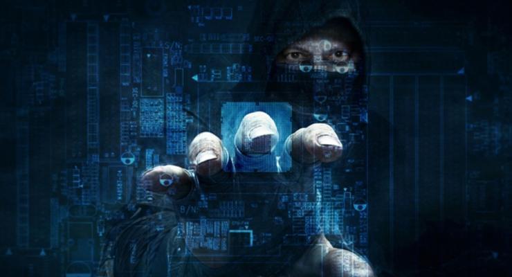 """В Минцифре опровергли слив данных из """"Дии"""" в интернет"""
