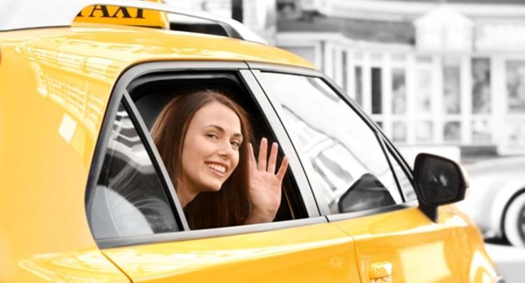 После послабления карантина цены на такси в Киеве выросли в два раза