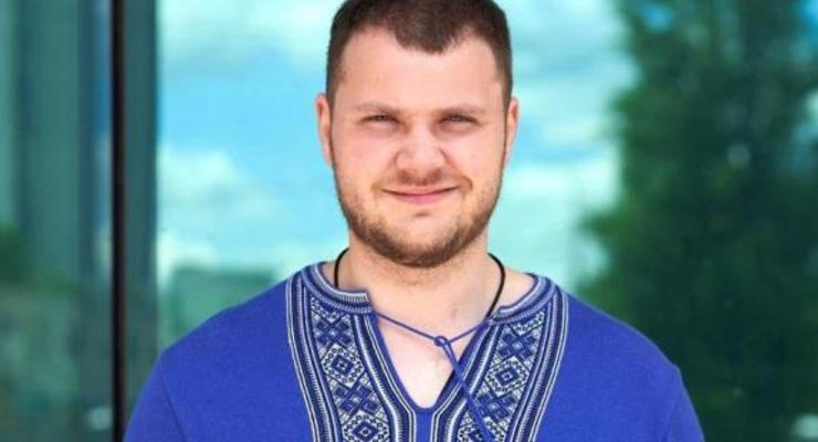 """""""И снова здравствуйте"""": В Украину вернут техосмотр"""