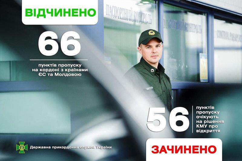 t.me/mvs_ukraine