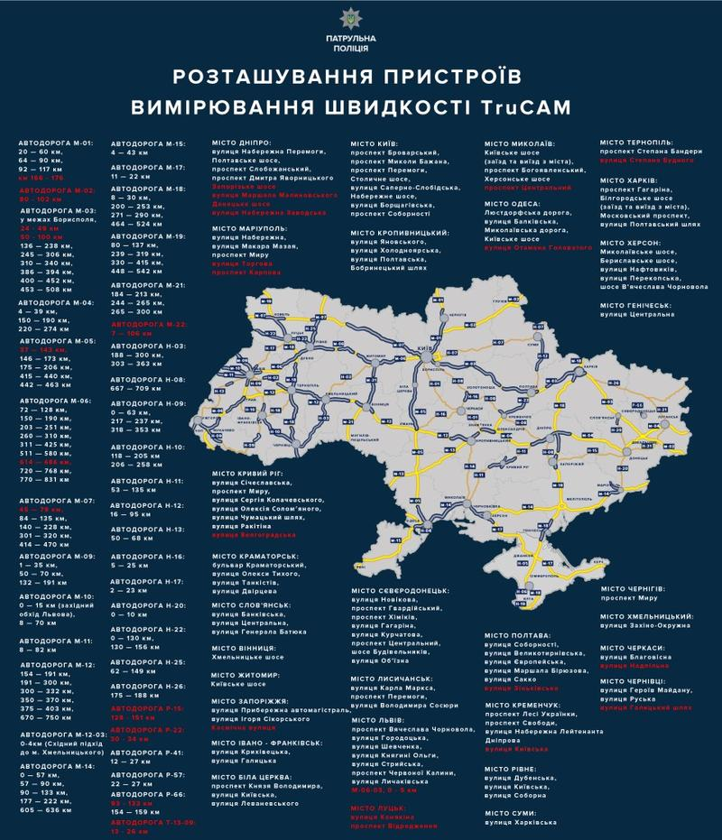 patrol.police.gov.ua/