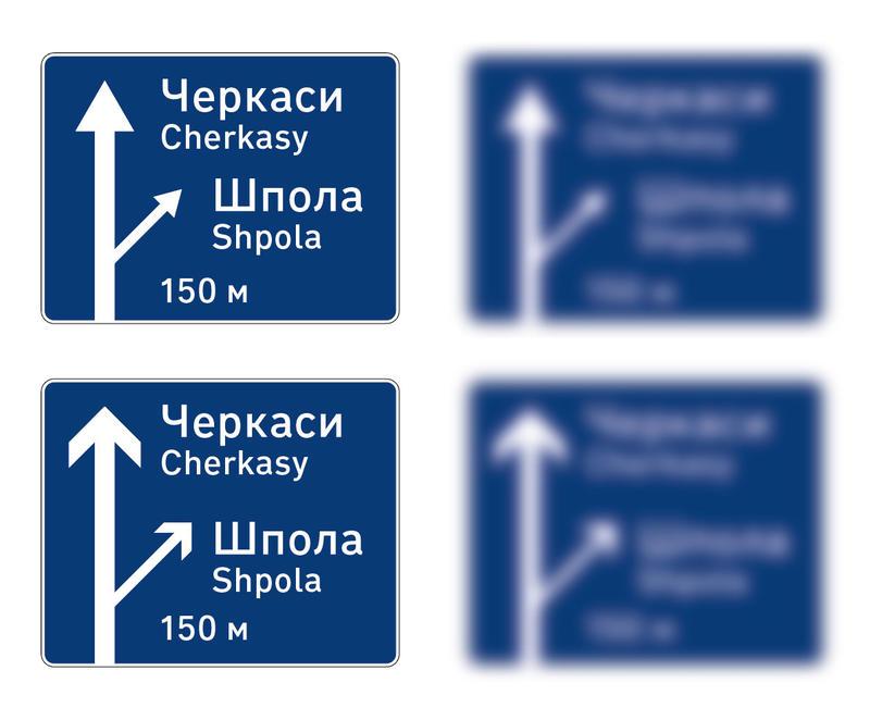 a3.kyiv.ua/