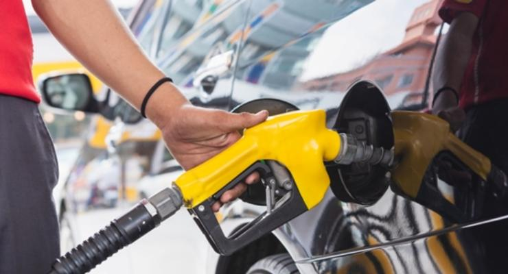 Каким газом сейчас заправляют на украинских АЗС: Исследование