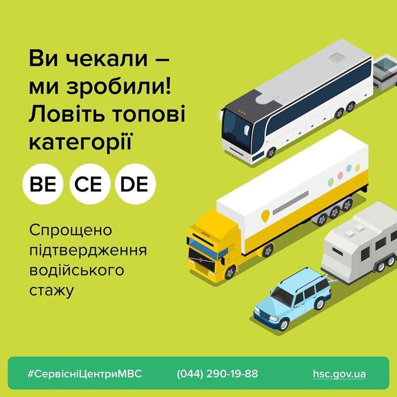 hsc.gov.ua