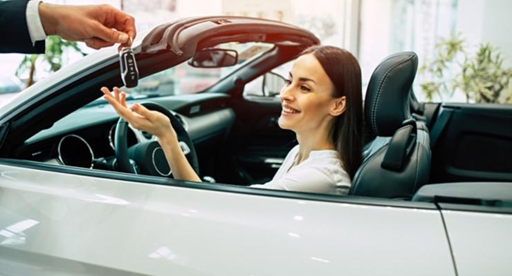 Когда лучше покупать авто в Украине: ТОП-10 советов