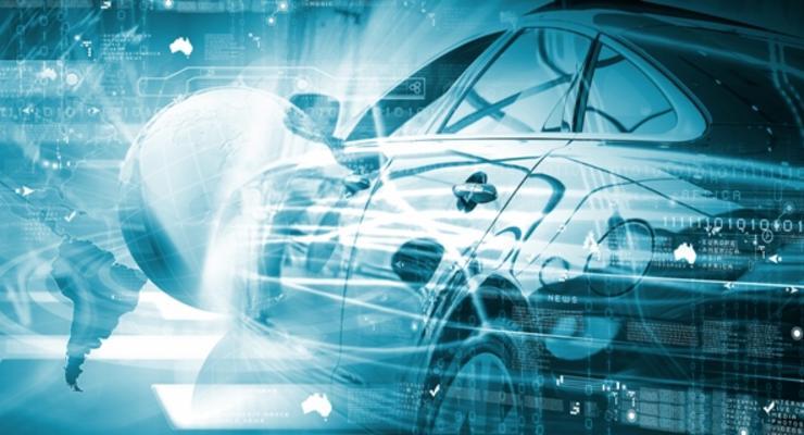 ТОП-5 автотехнологий, которые позаимствованы из космической отрасли