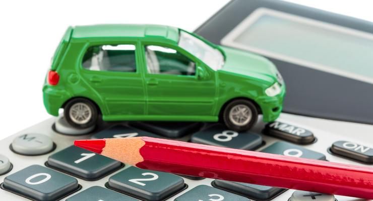 """Так ли бюджетно обходится авто класса """"эконом"""" – СМИ"""