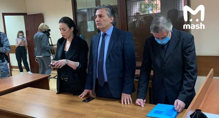 Суд признал вину Ефремова: что теперь будет с актером