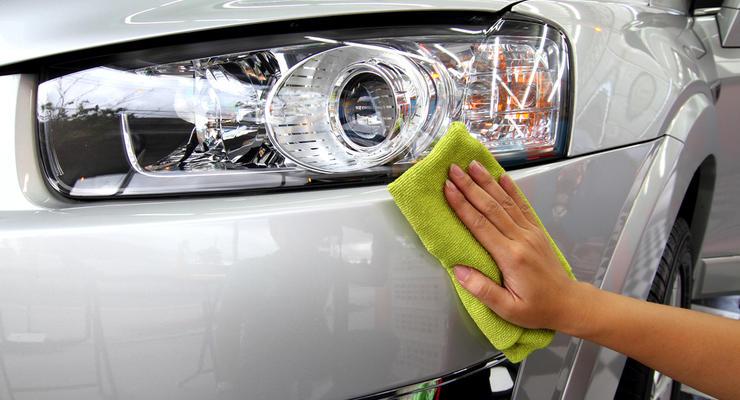 Как подготовить автомобиль к продаже своими руками: простые советы