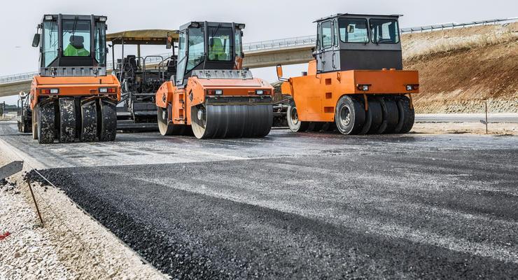 В Украине ввели новые дорожные стандарты: что изменится для водителей