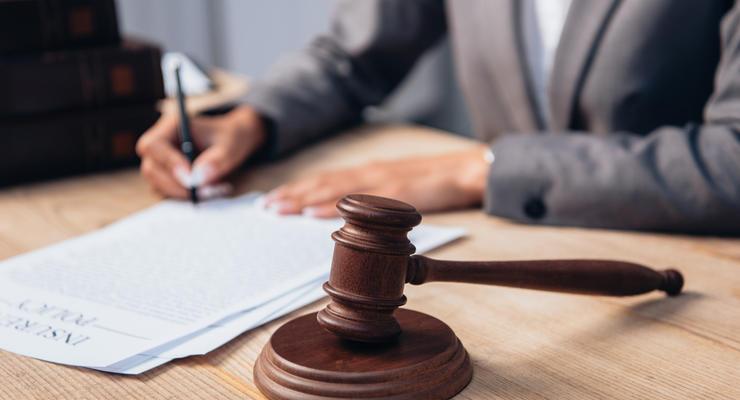 Уголовная ответственность за вождение в пьяном виде: решение суда