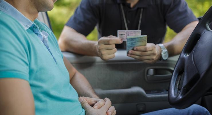 Права и обязанности водителя в Украине 2020: Что нужно знать