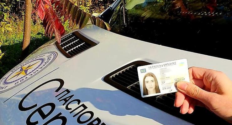 Для киевских водителей появилась новая услуга: что известно