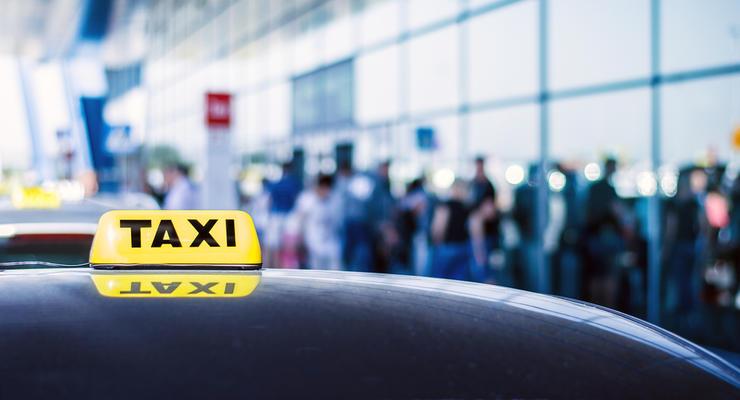 В Украине грядет масштабное изменение сферы такси: что готовят чиновники