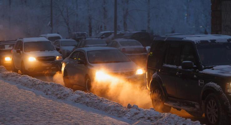 Водителей предупредили об опасности на дороге: ситуация ухудшается