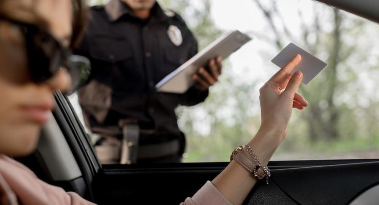 Документы, которые всегда должны быть в автомобиле: список
