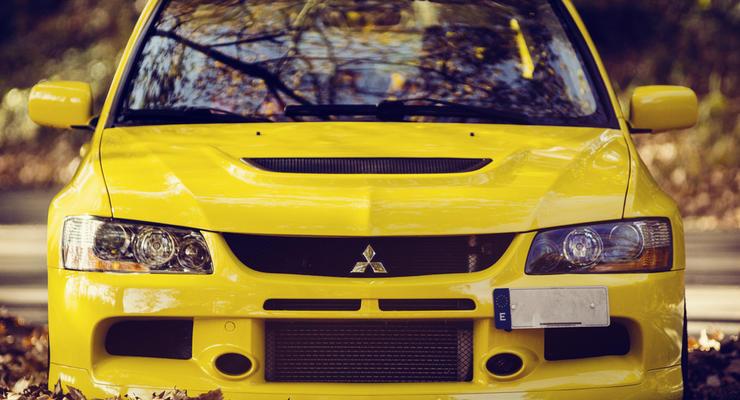 Авто за 200 тыс грн в Украине: Обзор и цены