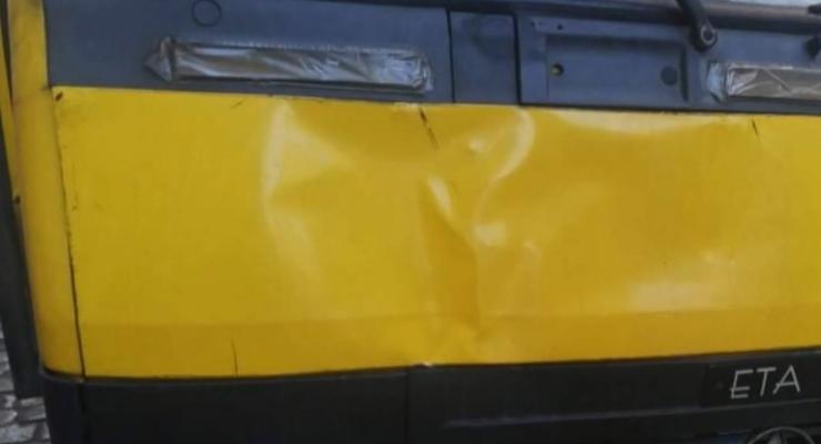 В Украине пострадавшего пешехода признали виновником ДТП: подробности