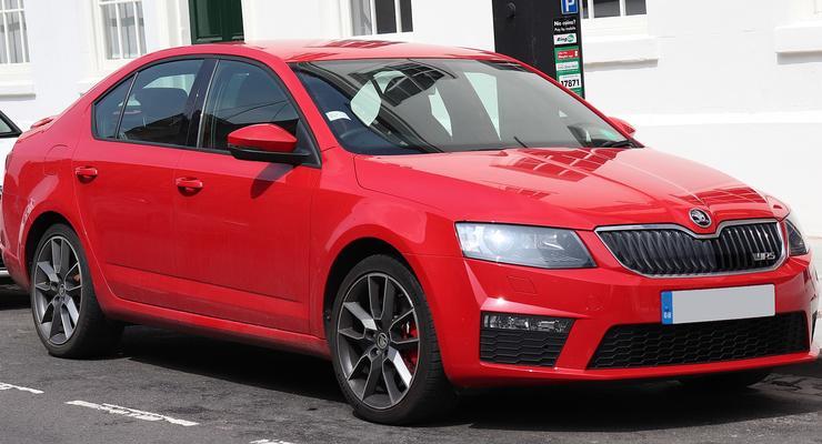 Авто за 400 тыс грн в Украине: обзор и цены