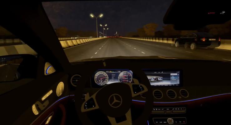 Лучшие симуляторы вождения: как выучить ПДД, не выходя из дома