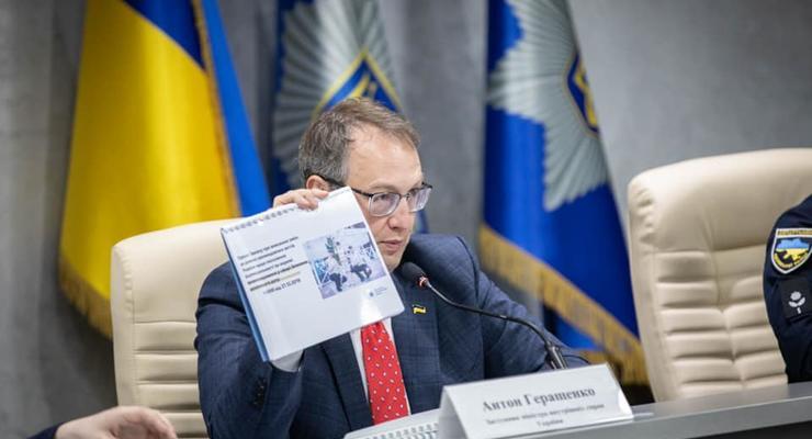 Арест на 15 суток и продажа автомобиля с молотка: в Украине ужесточат наказание за пьяное вождение