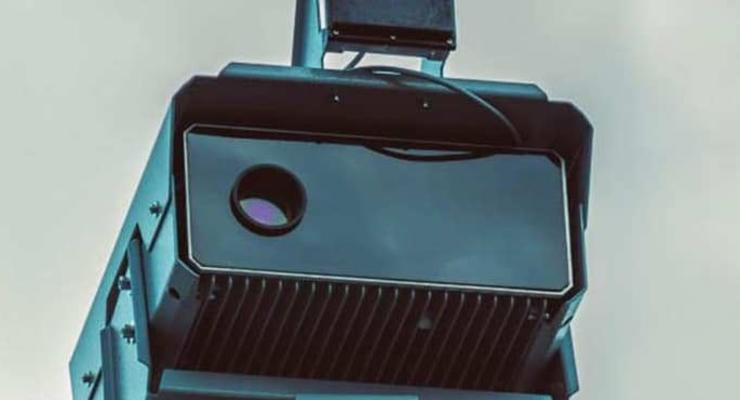 Новый функционал камер автофиксации заработает уже сегодня: подробности