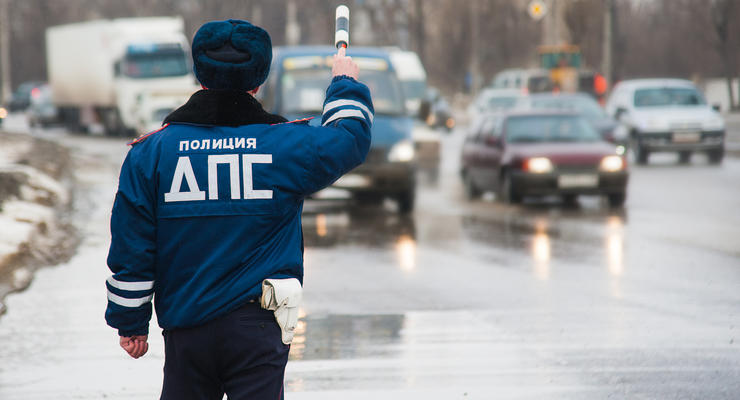 Правнучка Жукова сбила 20-летнего парня на пешеходном переходе