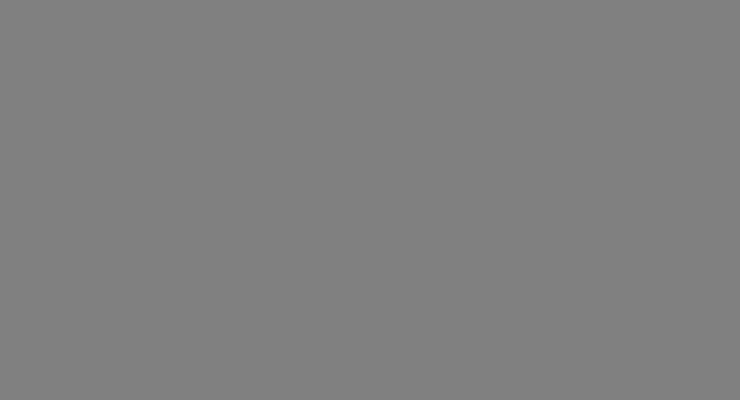 Тюнинг ВАЗ 2106 своими руками: на что обратить внимание