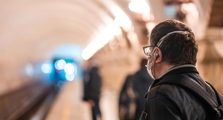 Пассажиропоток упал в 5 раз: как изменился график движения метро