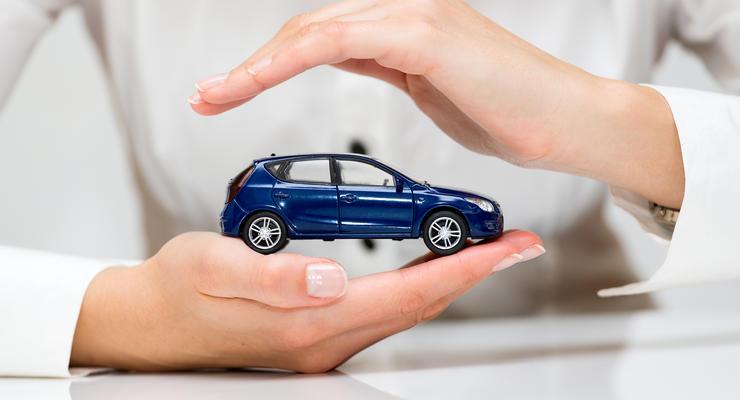 Сколько стоит страховка авто в Украине: цены, условия, калькулятор