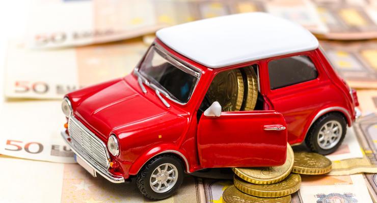 Насколько дорого содержать авто в Европе: названы суммы