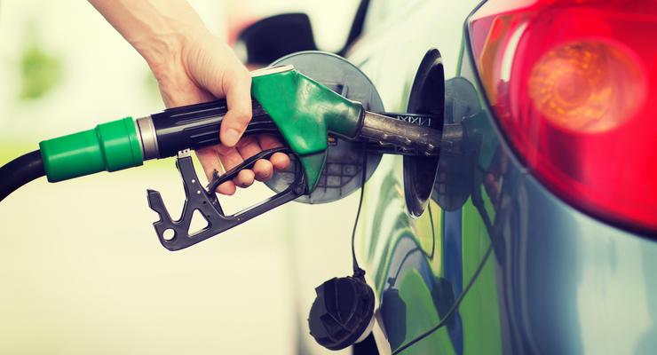В Минэкономики подняли граничную цену на топливо: что ждет водителей