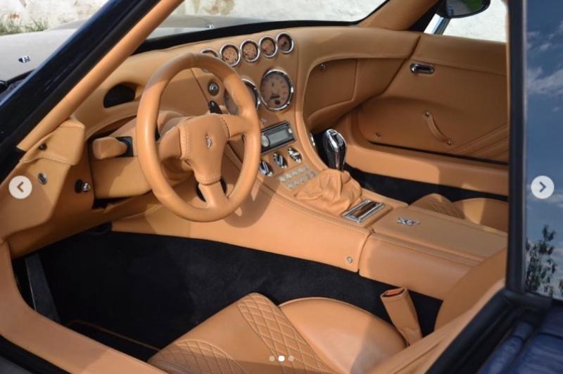 luxury.cars.ua
