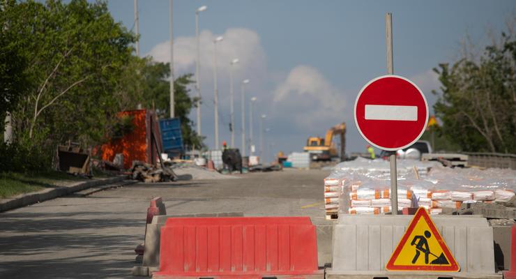 В Укравтодоре откажутся от одного из видов ремонта дорог: подробности