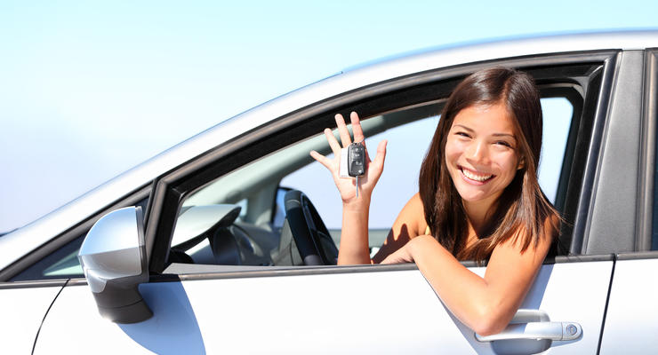 Самые продаваемые авто июня 2021: Названы ТОП-10 марок
