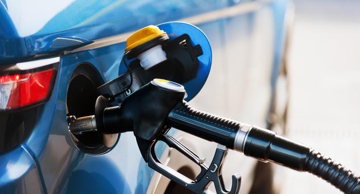 В Украине резко взлетели цены на топливо: при чем тут госрегулирование