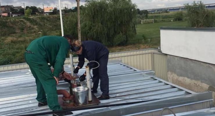 В Украине начались масштабные проверки топлива на АЗС: что известно