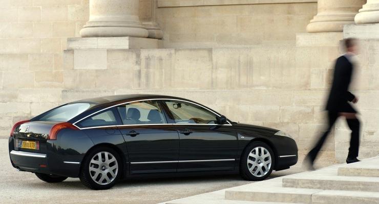 Эксперт назвал авто которые могут стать коллекционной ценностью