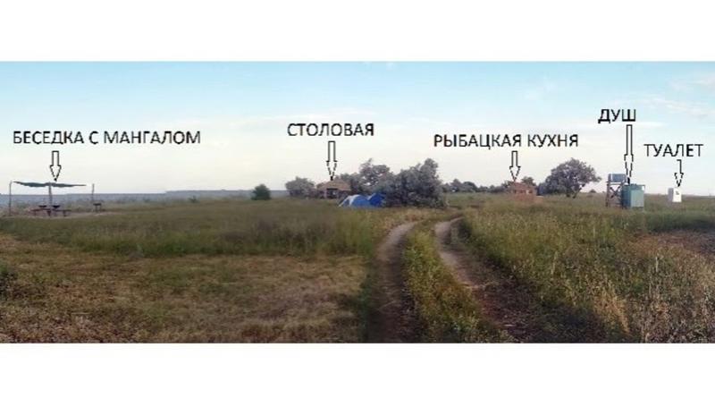 travello.com.ua