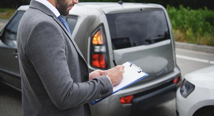 Переоформление полиса ОСАГО при покупке авто: что нужно знать