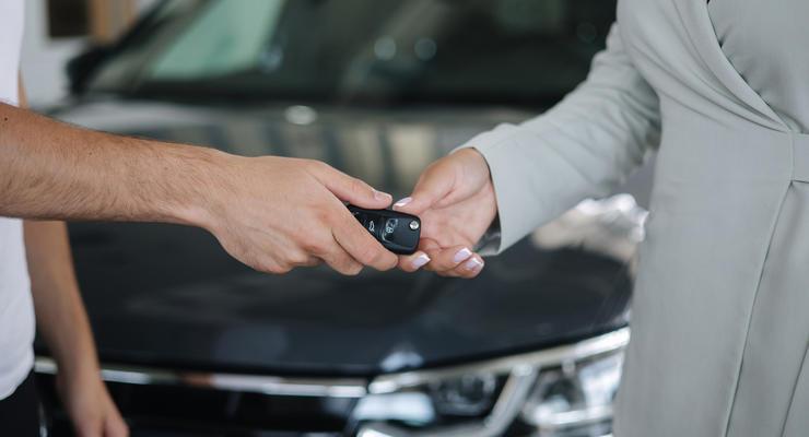 Как мошенники продают конфискованные авто в Украине: раскрыта схема