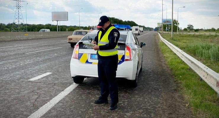 Сотрудник полиции должен сам проверять наличие страховки в базе - решение суда