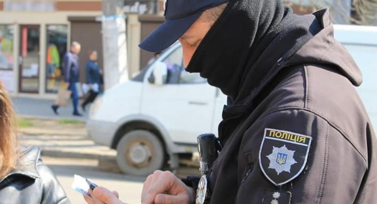 """""""Найти управу"""": Куда жаловаться на полицию в Украине"""