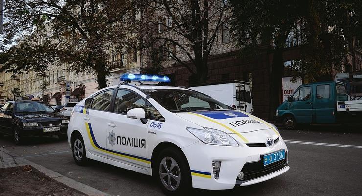 Может ли полицейский выписать сразу два штрафа за разные нарушения ПДД