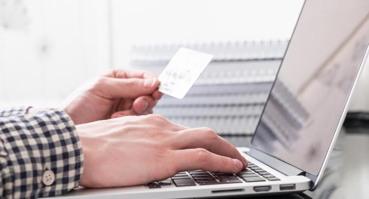 Как проверить и оплатить штраф по номеру постановления: инструкция