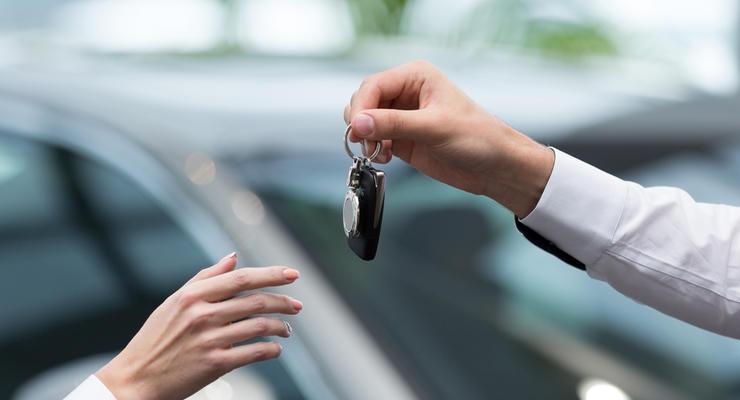 Как разводят украинцев при покупке авто: самые популярные схемы